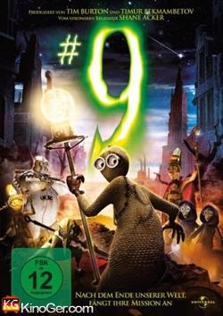 #9 (2009)