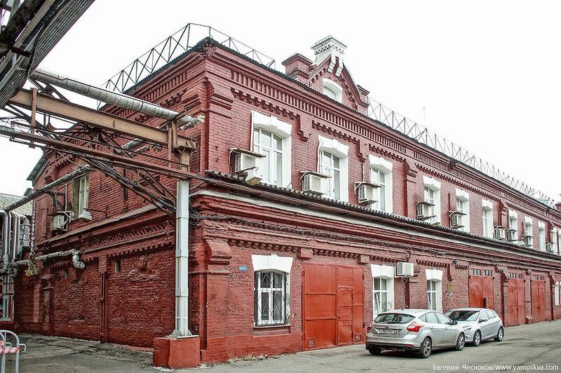 Зима. Самокатная ул. Завод Кристалл. 04.12.14.018..jpg