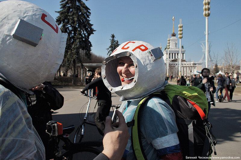 Весна. ВДНХ. День космонавтики. 12.04.15.16..jpg