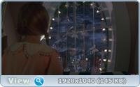 Гринч - похититель Рождества / How the Grinch Stole Christmas (2000/BDRip/HDRip)