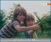 http//img-fotki.yandex.ru/get/16189/46965840.37/0_117a2a_ad060342_orig.jpg