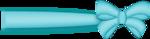 бантик с лентой 1.png