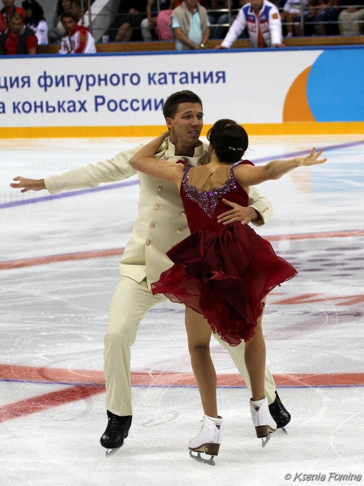 Екатерина Боброва - Дмитрий Соловьев - Страница 25 0_c6730_10b7dfd5_orig