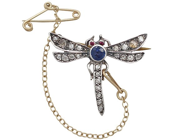 w7478-antique-dragonfly-brooch(2)_829_detail.jpg