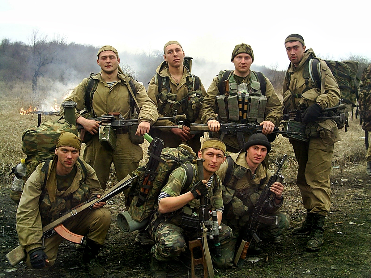 Русское в hd 15 фотография