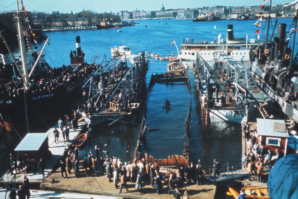 1961 Regalskeppet Vasa 1628b.JPG