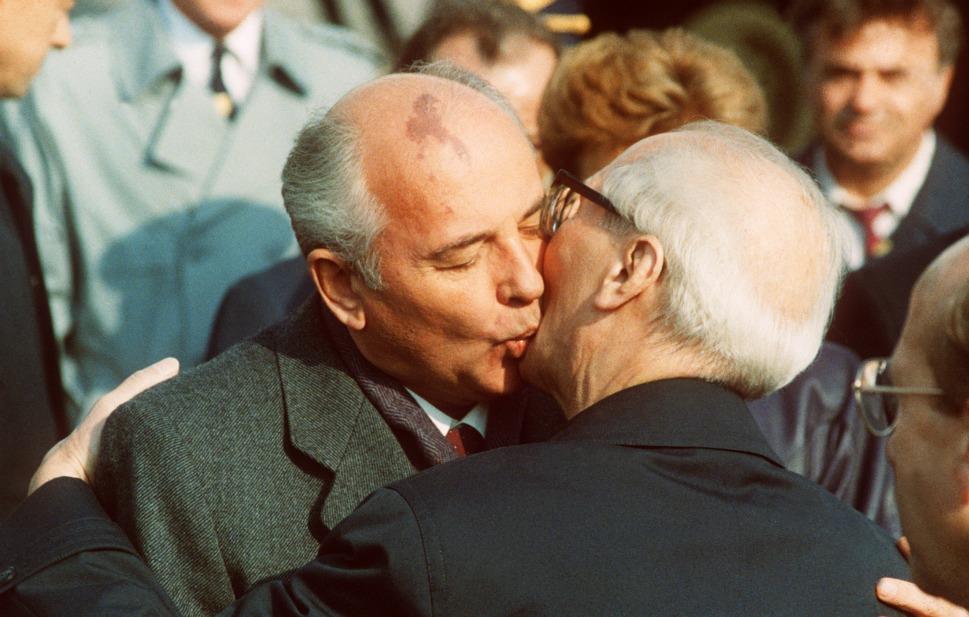 1989 ������ �������� � ���� ��������2.jpg