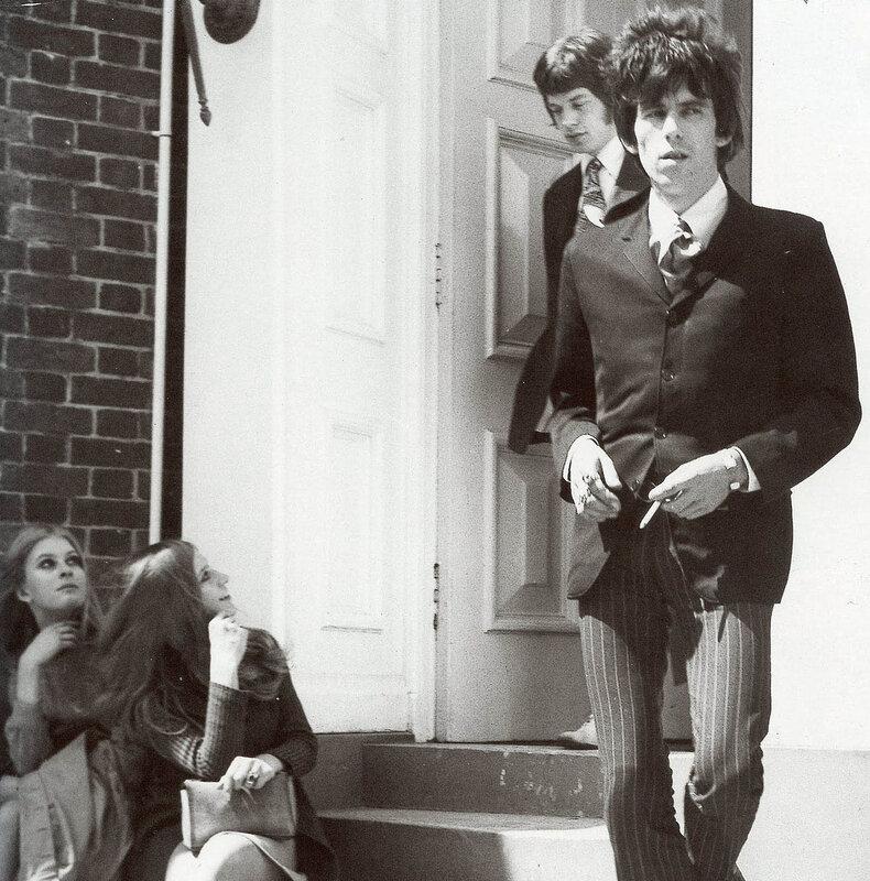 539 Кит & Мик - 1967.jpg