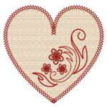 heart empr10.png