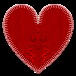 heart empr12.png