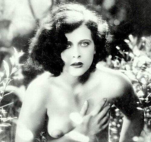 Hedy Lamarr Фото13.jpg