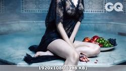 http://img-fotki.yandex.ru/get/16191/14186792.172/0_f7c32_93624841_orig.jpg