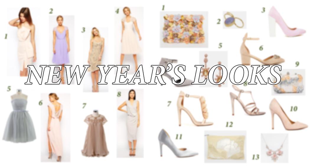inspiration, блог о моде, блог о стиле, в чем встречать новый год, в чем встречать новый год 2015, new year 2015, outfits for new year 2015, вечернее платье на новый год 2015, какое платье одеть на новый год 2015, наряд на новый год, новый год, annamidday, top fashion blogger, top russian fashion blogger, фэшн блогер, русский блогер, известный блогер, топовый блогер, russian bloger, top russian blogger, russian fashion blogger, blogger, fashion, style, fashionista, модный блогер, российский блогер, ТОП блогер, популярный блогер, российский модный блогер