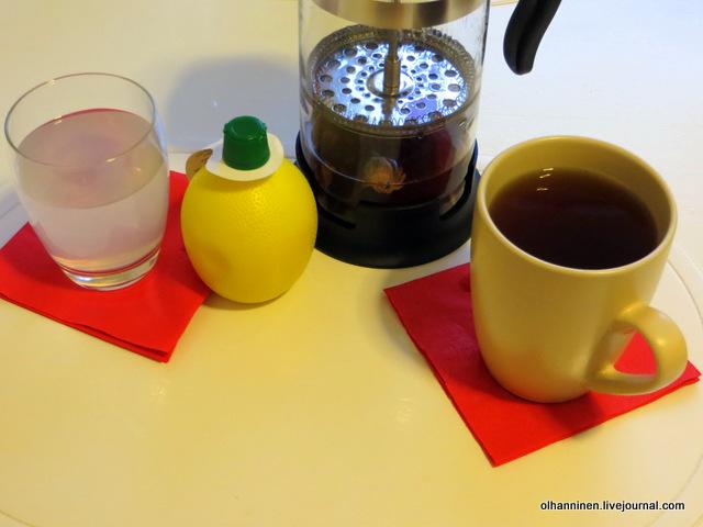 071 чай, лимонный сок.JPG