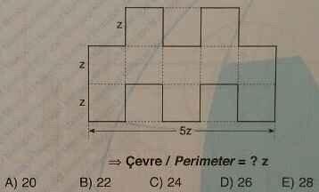 vychislit-perimetr-figury