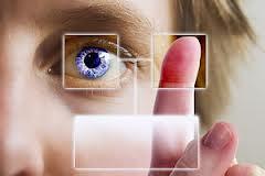 биометрические данные.jpg