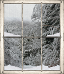 thans_SnowyRiver_windowscene1.png
