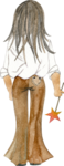 Enchanted_Autumn_DInskip_el (4).png
