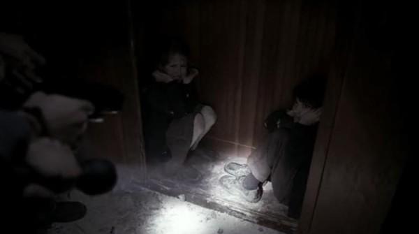 Актеры сериала «Сверхъестественное», которые сыграли три разных персонажа
