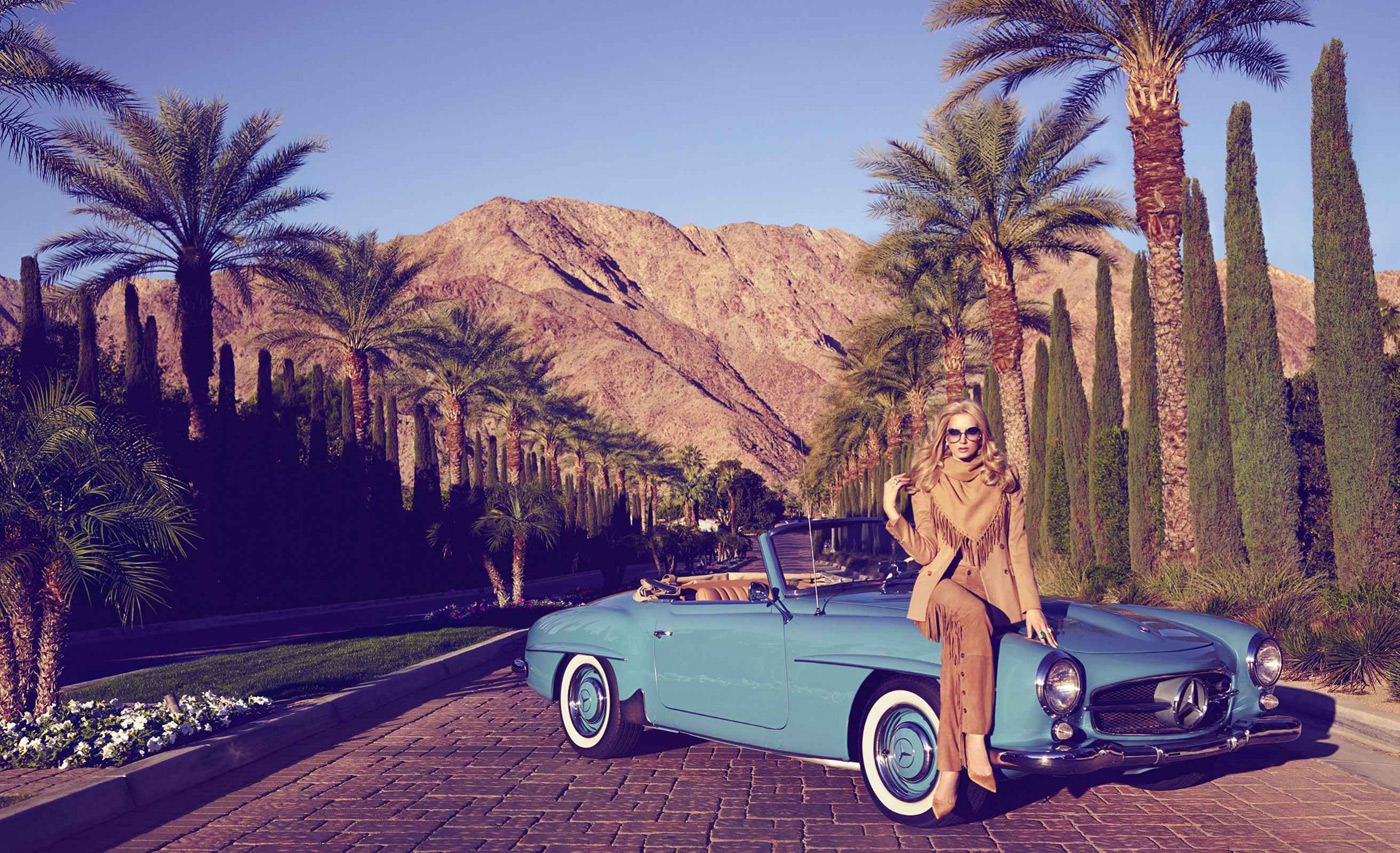 Britanskaya-top-model-Lili-Donaldson-v-Harpers-Bazaar-8-foto