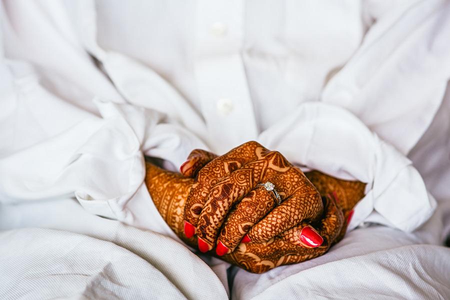 самые-лучшие-свадебные-фото40.jpg