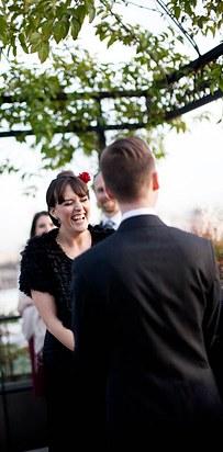 черное-свадебное-платье13.jpg