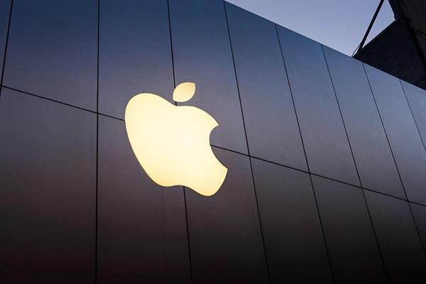 Доступ ктестовой подписке Apple Music будет платным