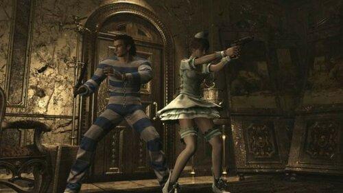 Бонус за предварительный заказ «Resident Evil Origins Collection» 0_143977_107912aa_L