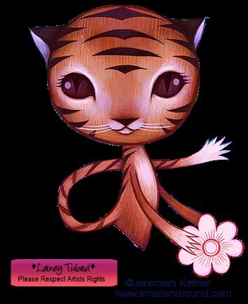 Jeremiah Ketner Sakura TigerLL.png