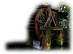 Tube2339_Waterwheel_misted_01_02_.png