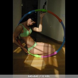 http://img-fotki.yandex.ru/get/16191/322339764.37/0_14e9ff_390b453d_orig.jpg