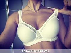 http://img-fotki.yandex.ru/get/16191/348887906.39/0_144b2d_4fe899fc_orig.jpg
