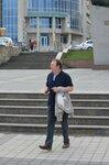 Новороссийск(22.09)