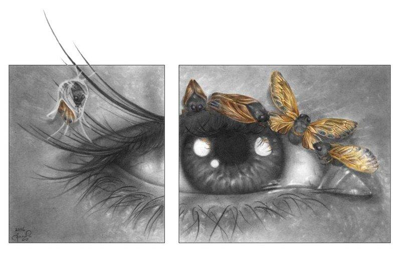 11_Eyes_by_Snow_Owl.jpg