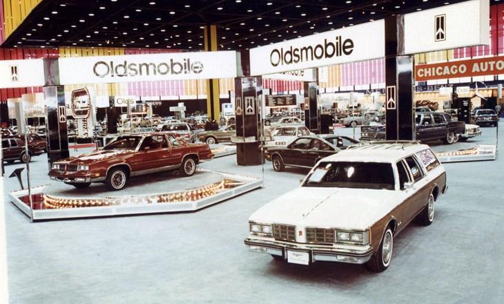 1983Oldsmobile@1983Web22.jpg