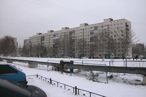 ул. Металлургов 5