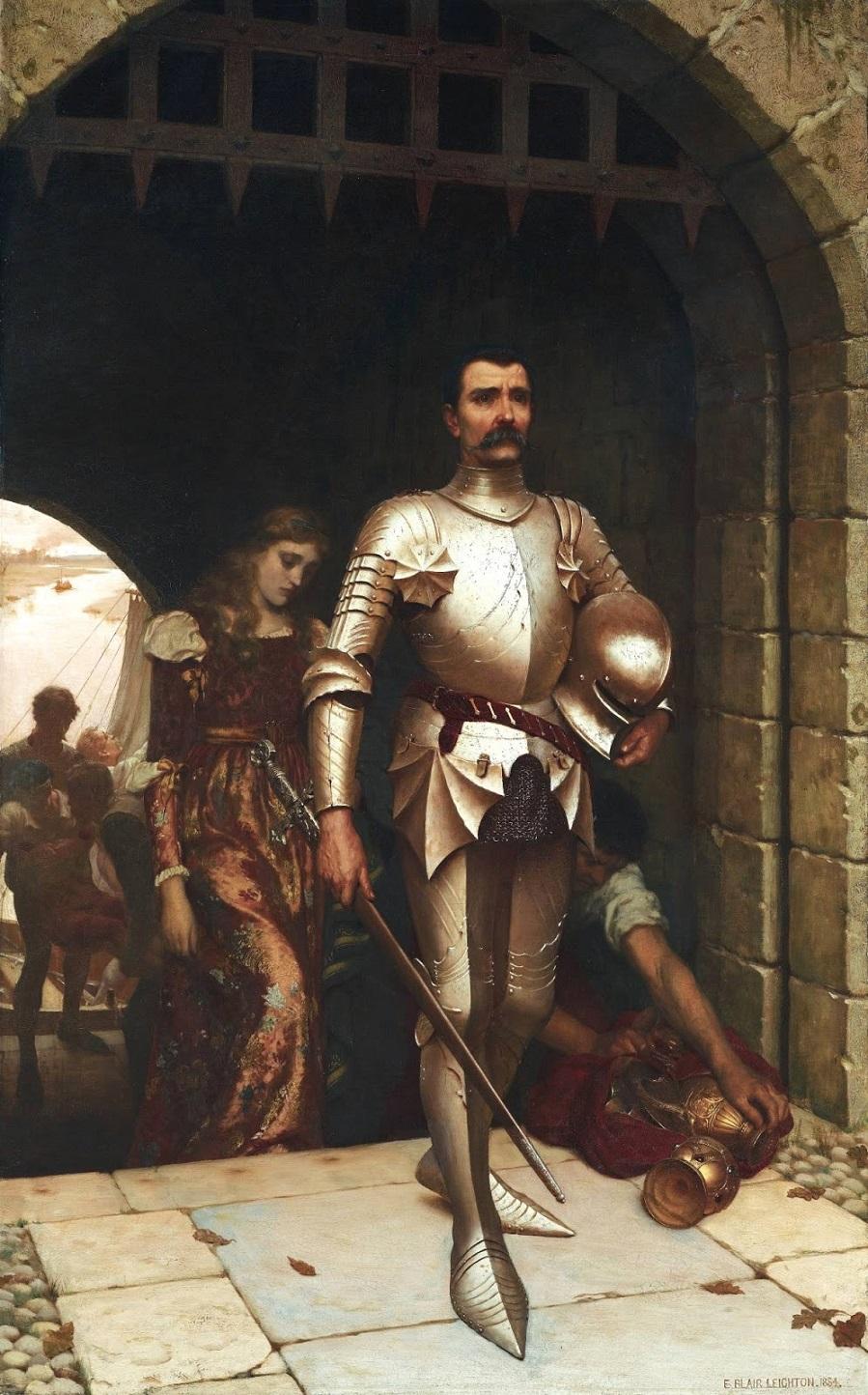 1884 (conquest)