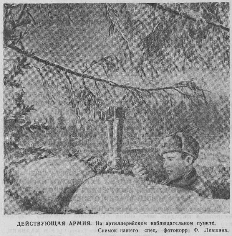 «Красная звезда», 26 ноября 1942 года, как русские немцев били, потери немцев на Восточном фронте, русский дух