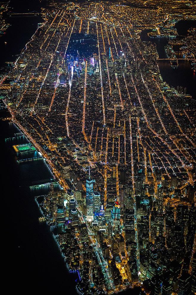 Gotham, Vincent Laforet_1280.jpg
