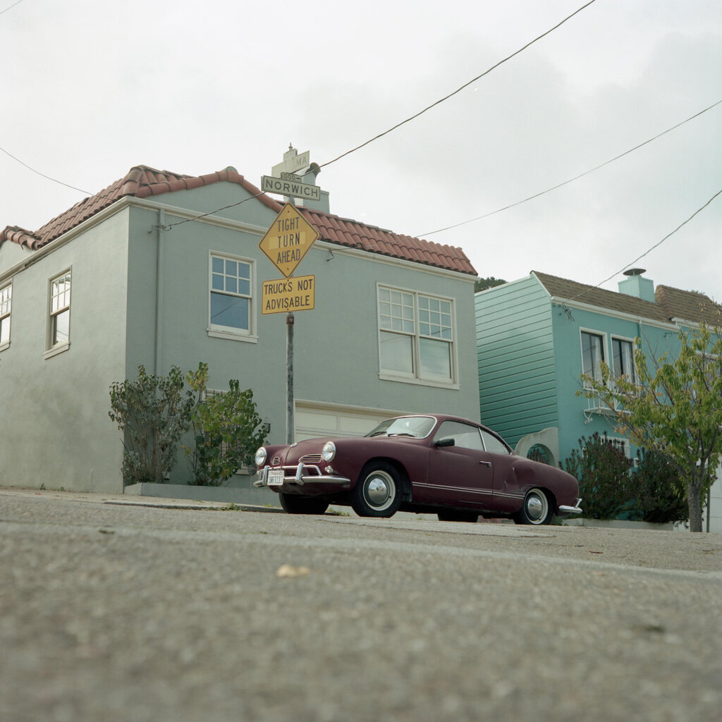 The Streets of San Francisco, Patrick Joust.jpg