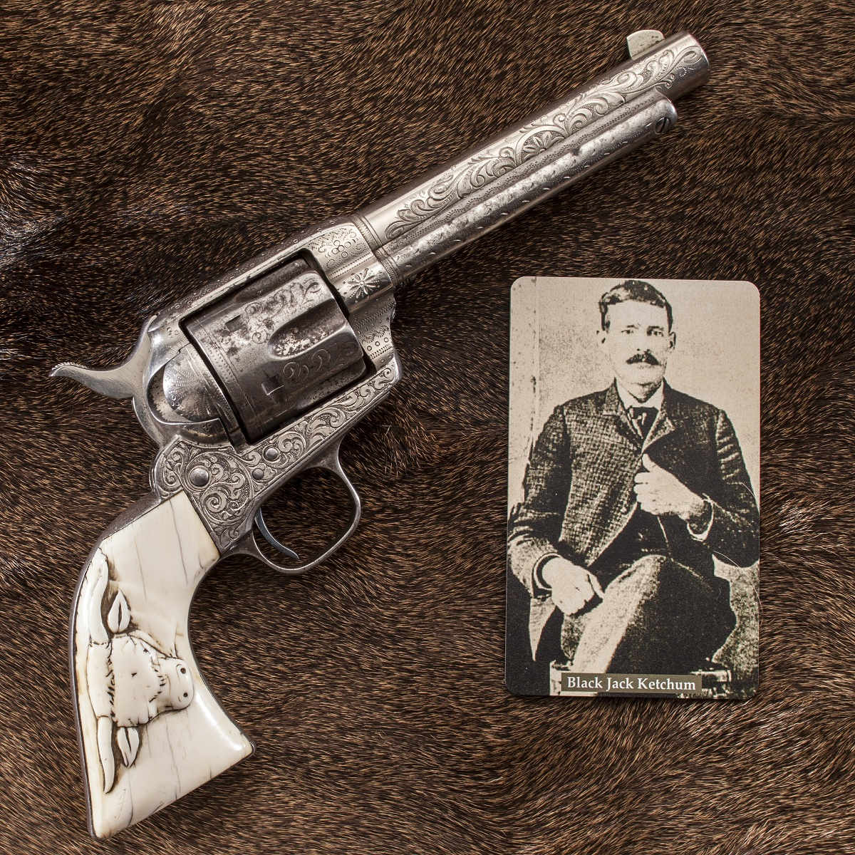 outdoorhub-4-revolvers-famous-outlaws-lawmen-old-west-2015-04-17_20-07-40.jpg