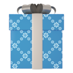 giftboxfront05.png
