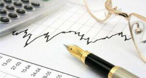 Госдолг Молдовы по отношению к ВВП составляет 19,5%
