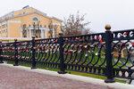 Пушкинский-мост,-Любимое-место-молодожёнов.-Октябрь-2012.jpg