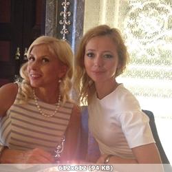 http://img-fotki.yandex.ru/get/16193/14186792.110/0_ef5ab_80f2928b_orig.jpg