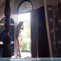 http://img-fotki.yandex.ru/get/16193/14186792.199/0_fa2f0_82ea8b2c_orig.jpg