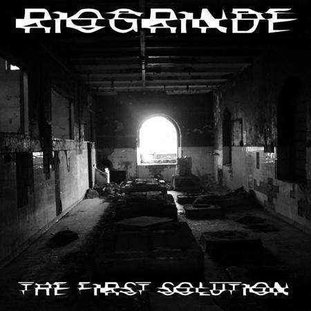 RioGrinde