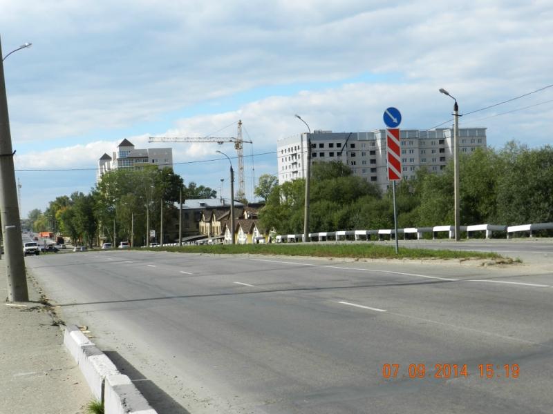 красинский мост  27.JPG