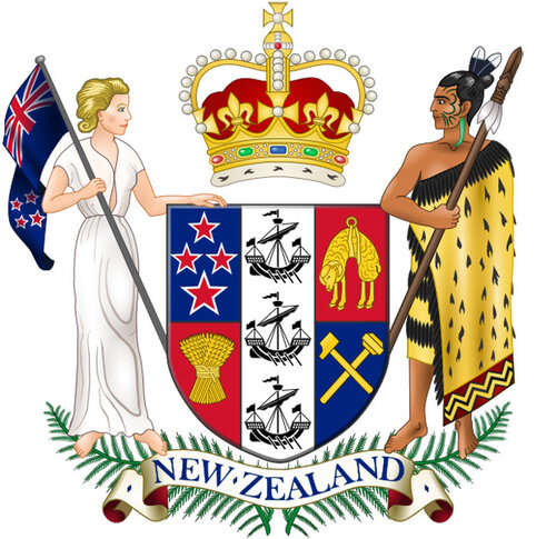 new_zealand_coat_of_arms.jpg