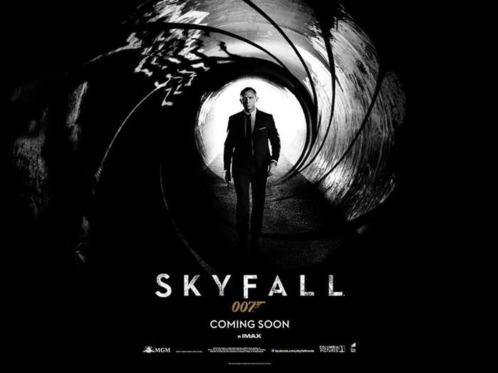 Все фильмы об агенте 007 в галерее «Ленты.ру» 0 112156 d9fee7e3 orig